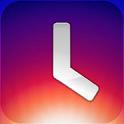 WhatsFake Online App icon
