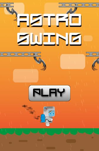 Astro Swing