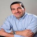 Amr Khaled - عمرو خالد icon