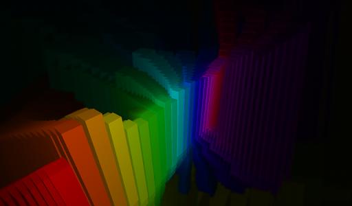 Visualisator 5000 Pro v2.21