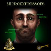 Microexpressões