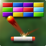 Bricks Breaker King 1.1.1 Apk