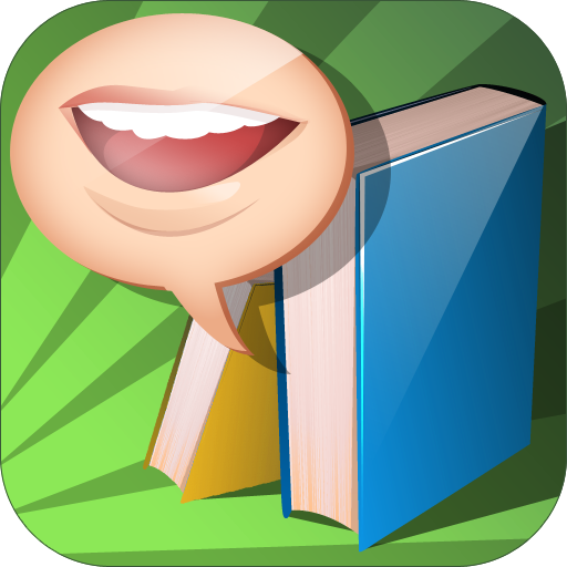 语言测验 益智 LOGO-玩APPs