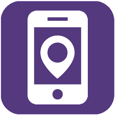Mobile Number Tracker Tips 1.0 screenshot 9980