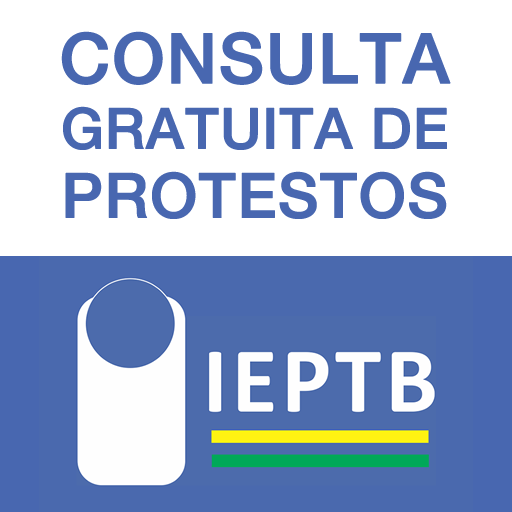 Pesquisa de Protesto CPF  CNPJ