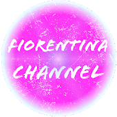Fiorentina Channel