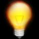 Flashlight Strobe Morse FREE