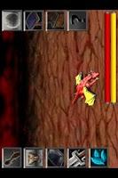 Screenshot of DragonFight *FIRE*