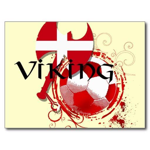 Danish Superligaen Football HD