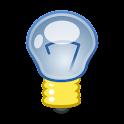 Miximum Reminders logo