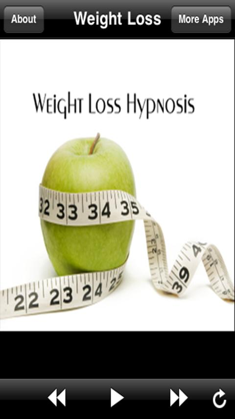 Stress hinders weight loss lower