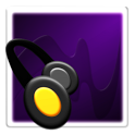 Beat Box Droid icon