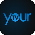 YourTV icon