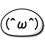 Shokotan Blog Widget