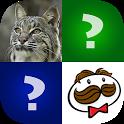 Memory Games ® Dr. Memory icon