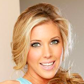 Samantha Saint Live Wallpaper