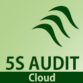 5s Audit app on cloud