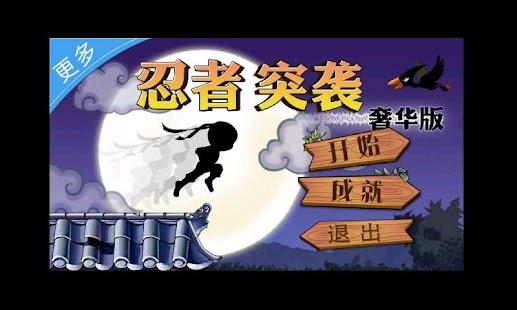 師奶股神‧故事大綱 - 翡翠台 - tvb.com