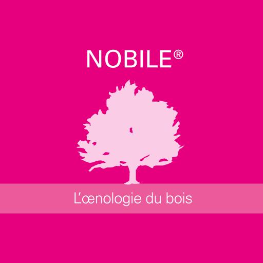 Nobile ® Icon