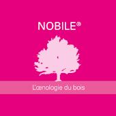 Nobile ®