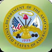 Fort Hood Directory