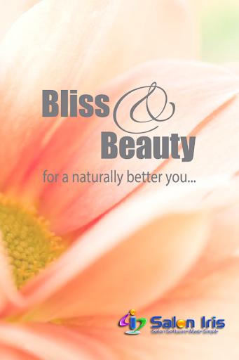 Bliss Beauty