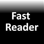 FastRead Alpha