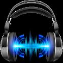 Boom Music ARMv7a Codec icon