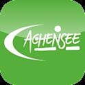 iAchensee logo