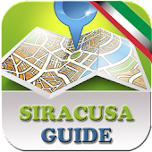 Siracusa Guide