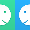 OLO icon