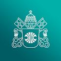 PUC Minas Mobile icon