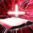 Donation Bible Passages Live W icon