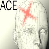 Acute Concussion Exam
