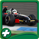 Cars Racing Tournament Game 3D icon