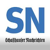 SN - Schaffhauser Nachrichten