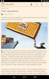 Financial Times Screenshot 37