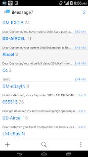 玩生產應用App|iphone message免費|APP試玩