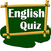 ABC English Quiz