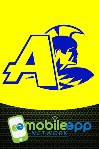 Aloha Junior Baseball