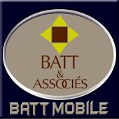 Batt Mobile
