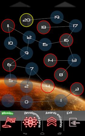 Space STG II - Death Rain 2.8.0 screenshot 89548