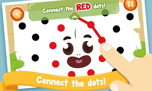 Download Boci Play Connect The Dots APK On PC