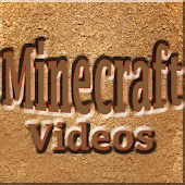 Minecraft Videos (Pocket)