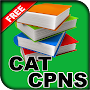 CAT PROBLEM employess APK icon
