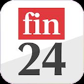 Fin24 SK