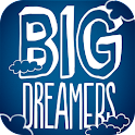 Big Dreamers icon