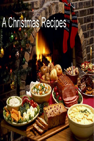 A Christmas Recipes