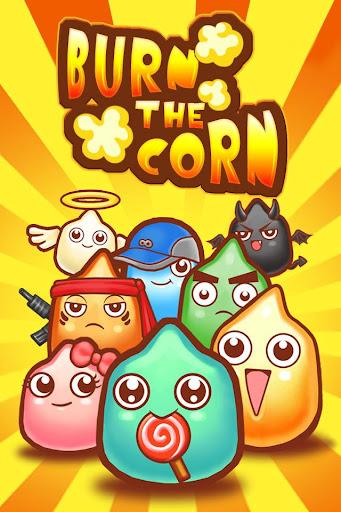 玩免費動作APP|下載Burn The Corn X app不用錢|硬是要APP