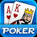 博雅德州扑克 icon